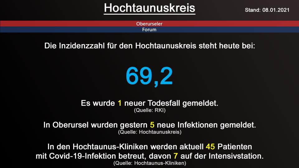 hochtaunuskreis-08012021.png