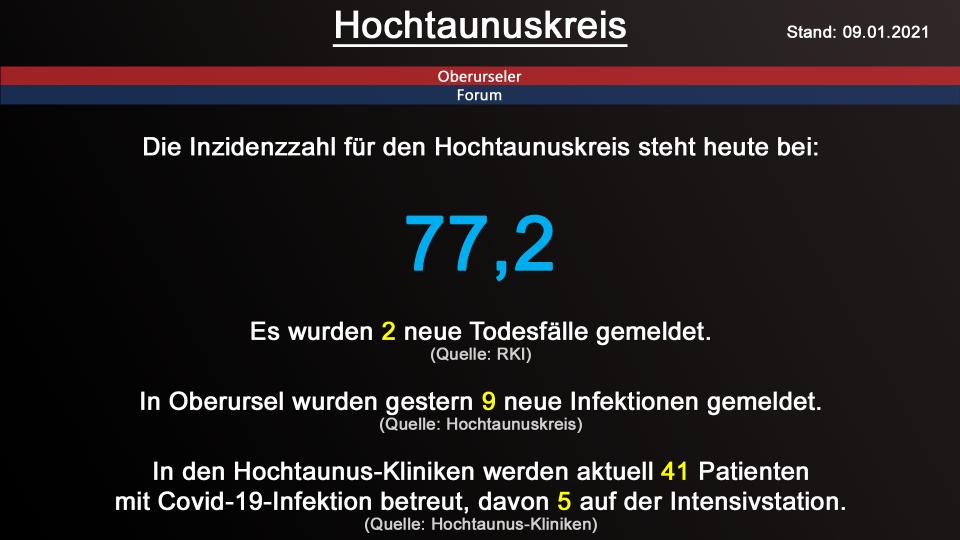 hochtaunuskreis-09012021.png