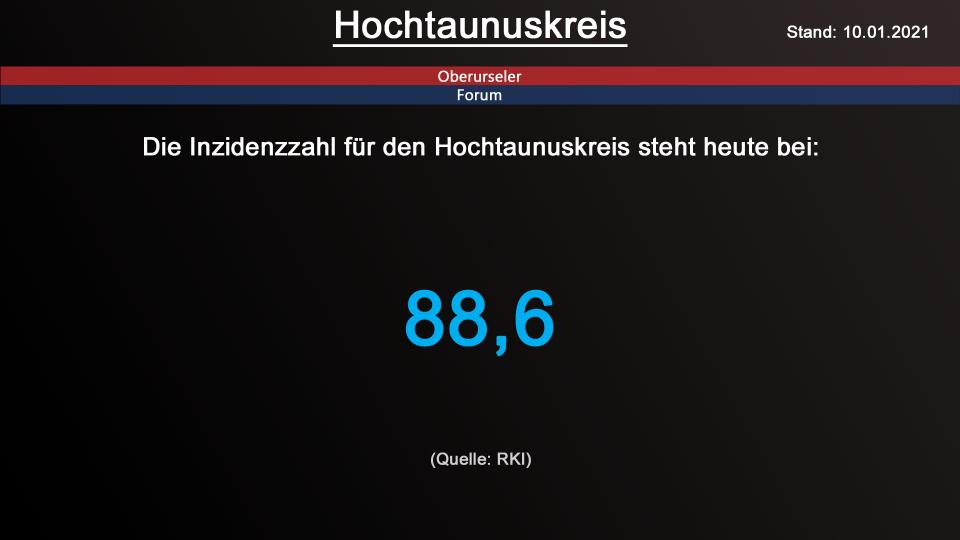 hochtaunuskreis-10012021.png