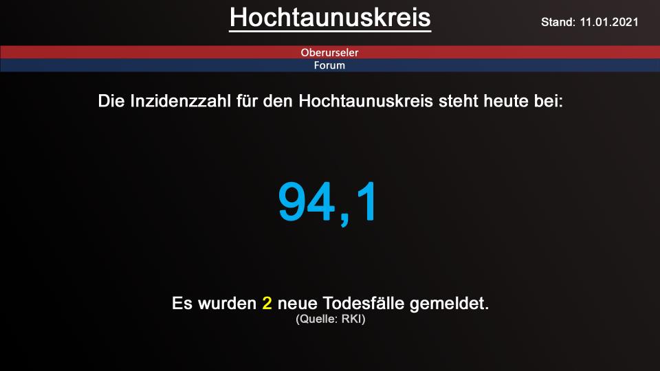 hochtaunuskreis-11012021.png