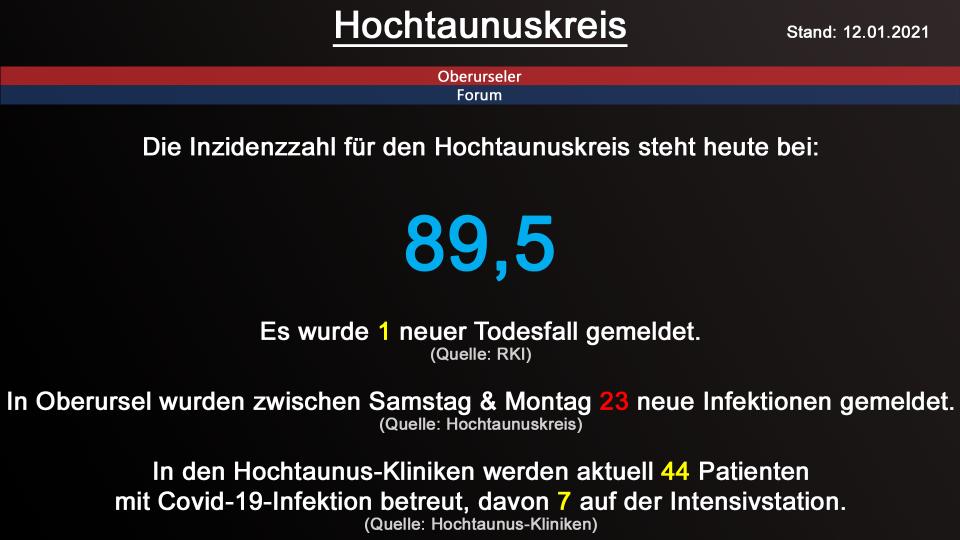 hochtaunuskreis-12012021.png