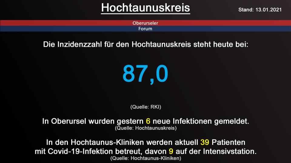 hochtaunuskreis-13012021.png