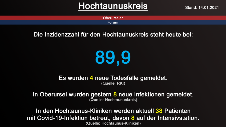hochtaunuskreis-14012021.png