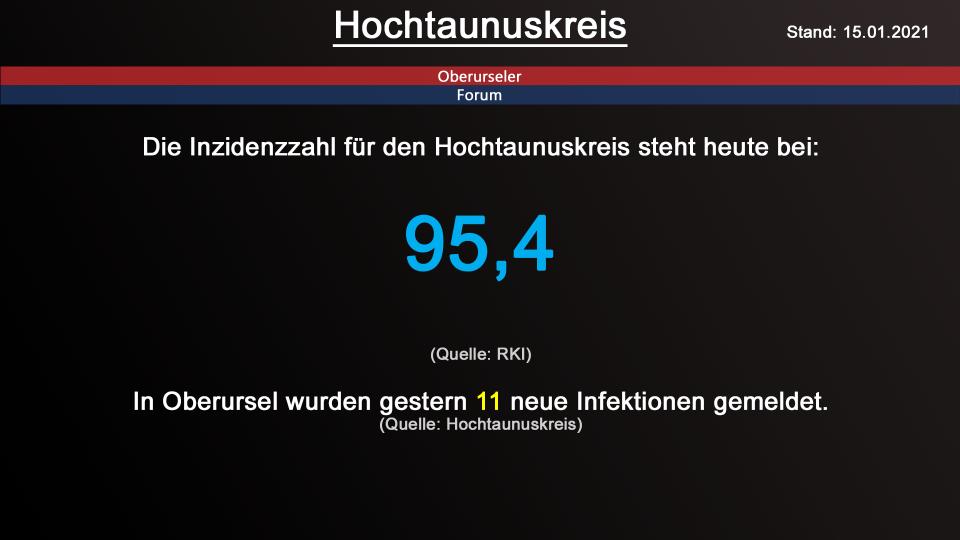 hochtaunuskreis-15012021.png