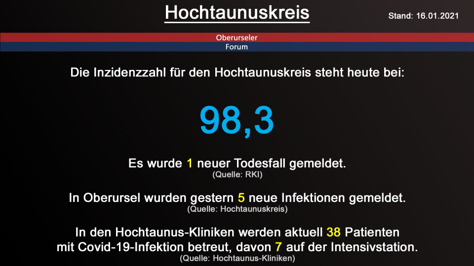 hochtaunuskreis-16012021.png