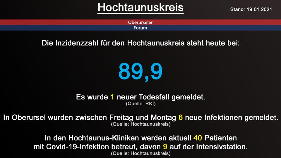 hochtaunuskreis-19012021.png