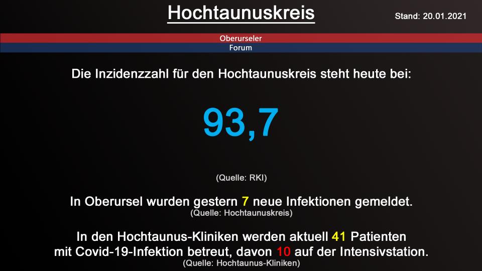 hochtaunuskreis-20012021.png