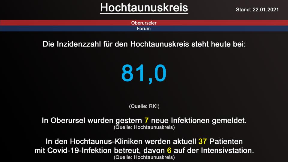 hochtaunuskreis-22012021.png