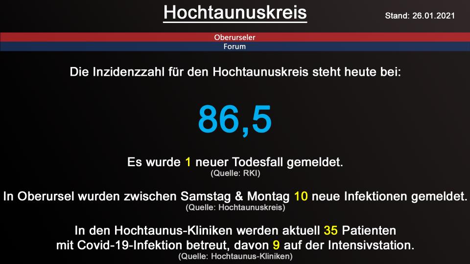 hochtaunuskreis-26012021.png