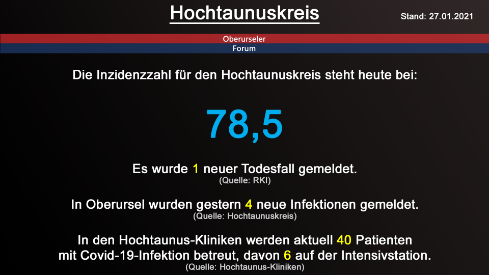 hochtaunuskreis-27012021.png