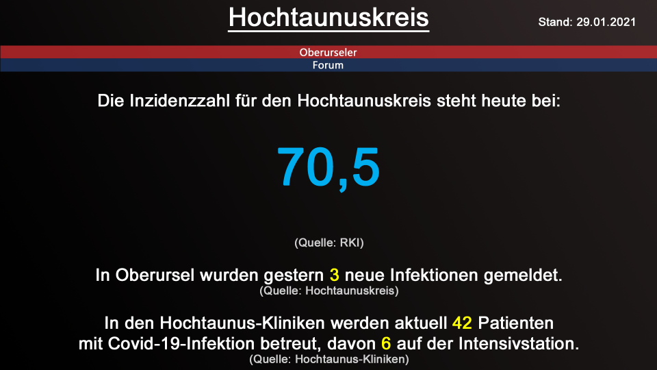 hochtaunuskreis-29012021.png