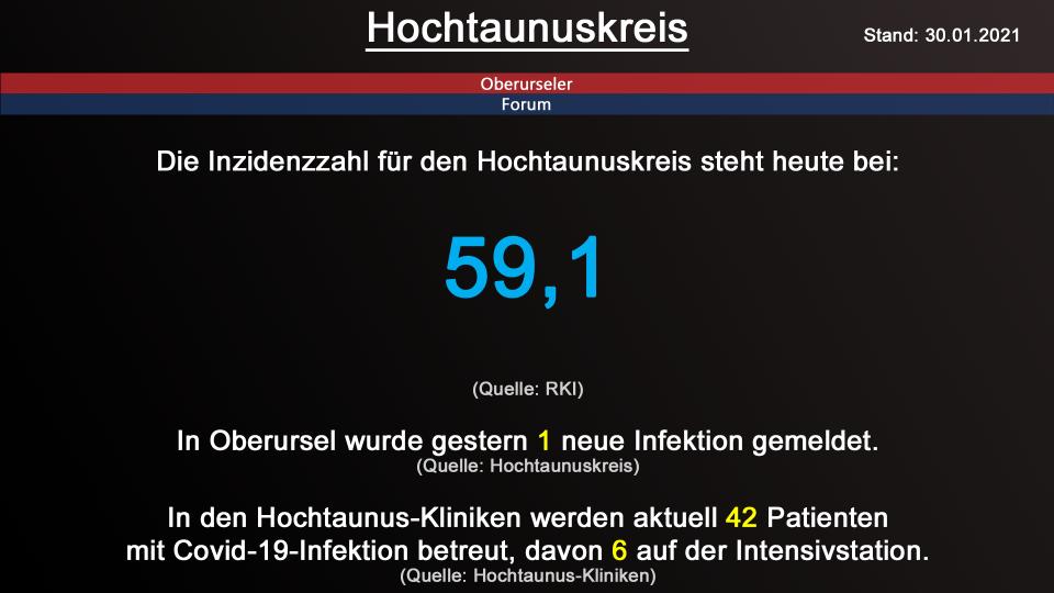 hochtaunuskreis-30012021.png