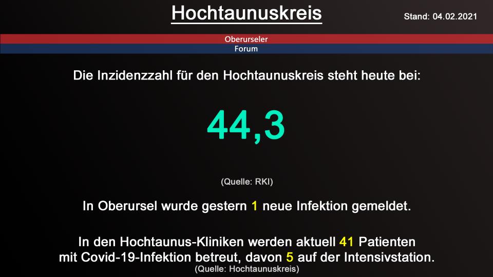 hochtaunuskreis-04022021.png