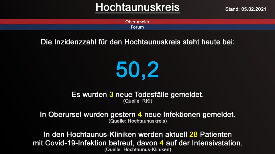 hochtaunuskreis-05022021.png