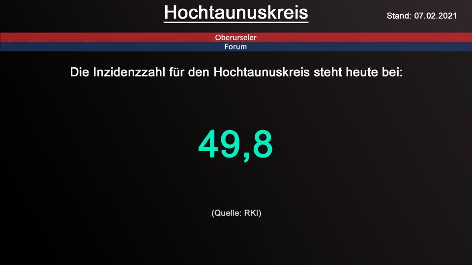 hochtaunuskreis-07022021.png
