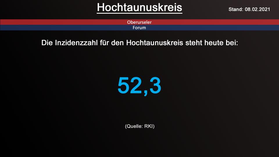 hochtaunuskreis-08022021.png