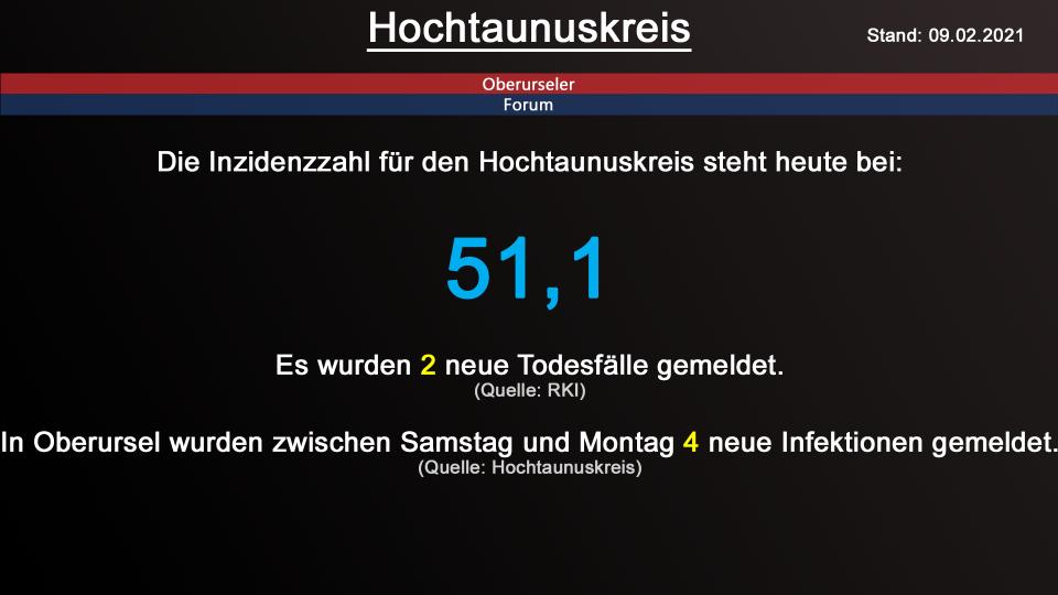 hochtaunuskreis-09022021.png