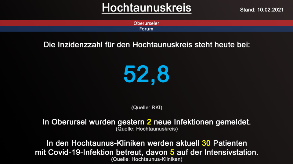 hochtaunuskreis-10022021.png