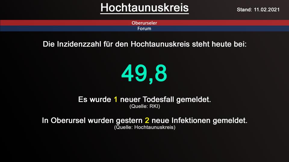 hochtaunuskreis-11022021.png
