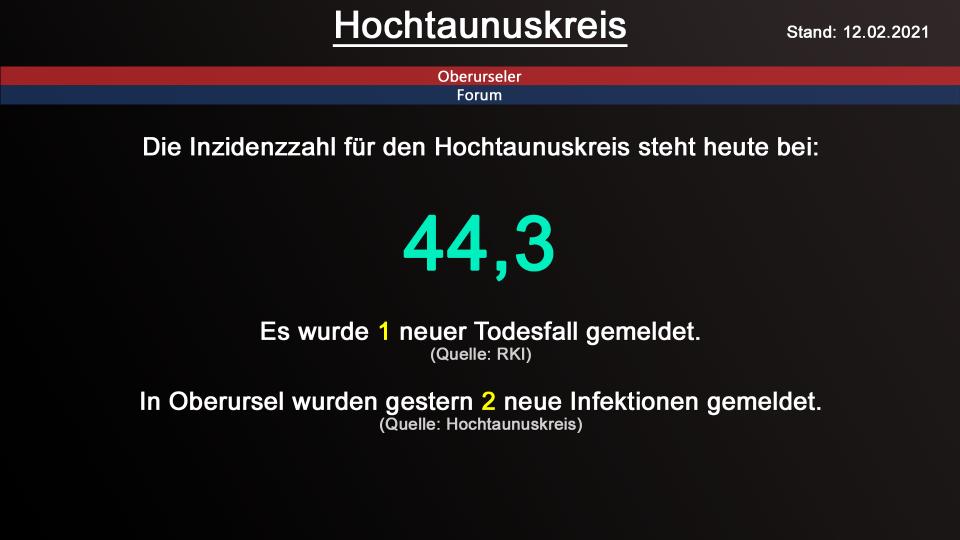 hochtaunuskreis-12022021.png