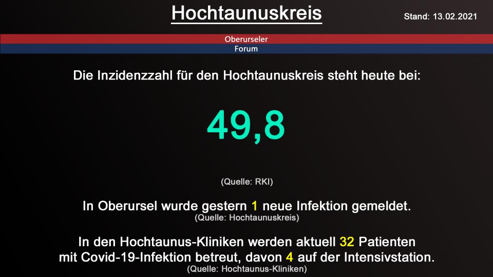 hochtaunuskreis-13022021.png