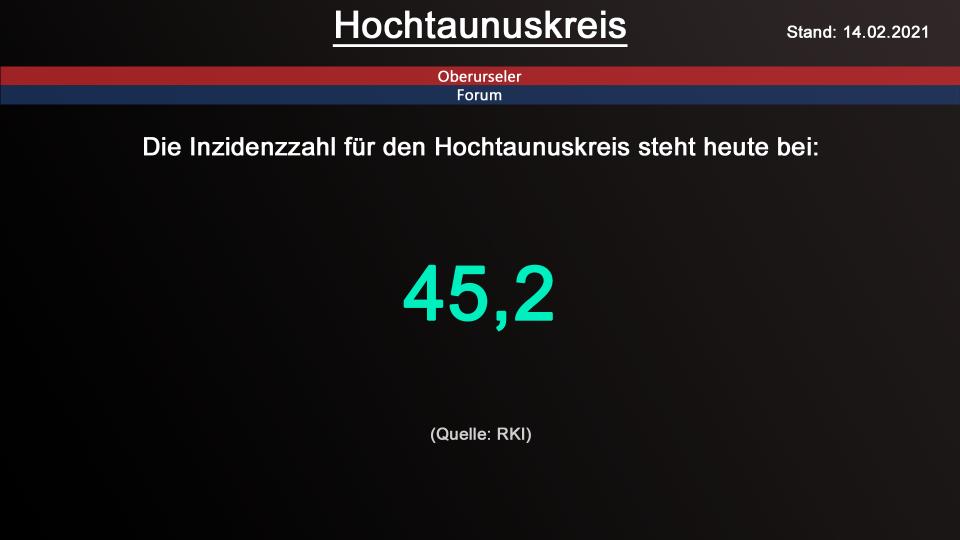 hochtaunuskreis-14022021.png