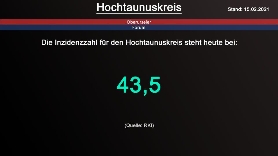 hochtaunuskreis-15022021.png