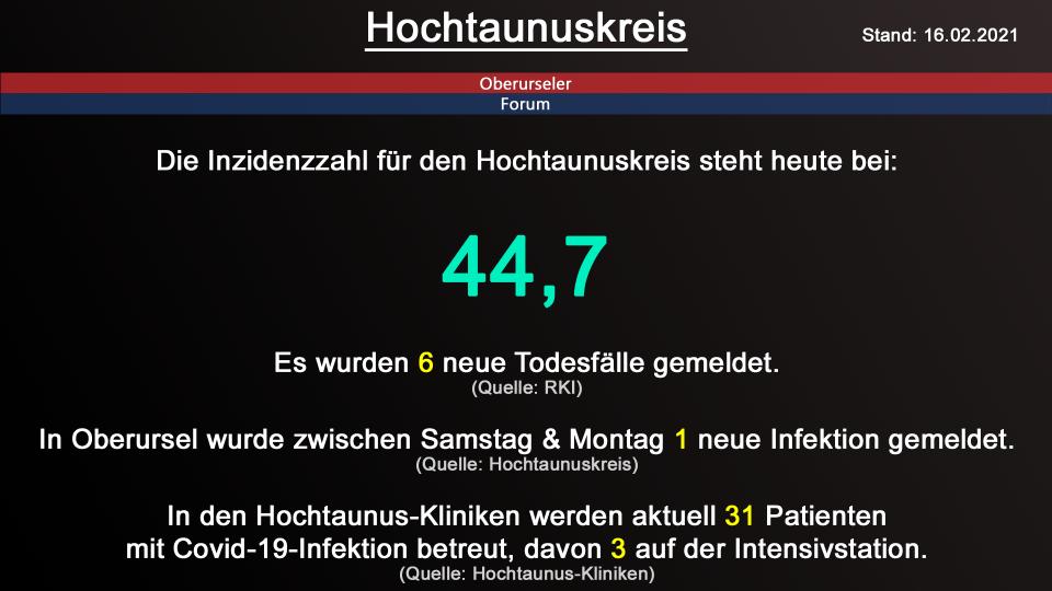 hochtaunuskreis-16022021.png