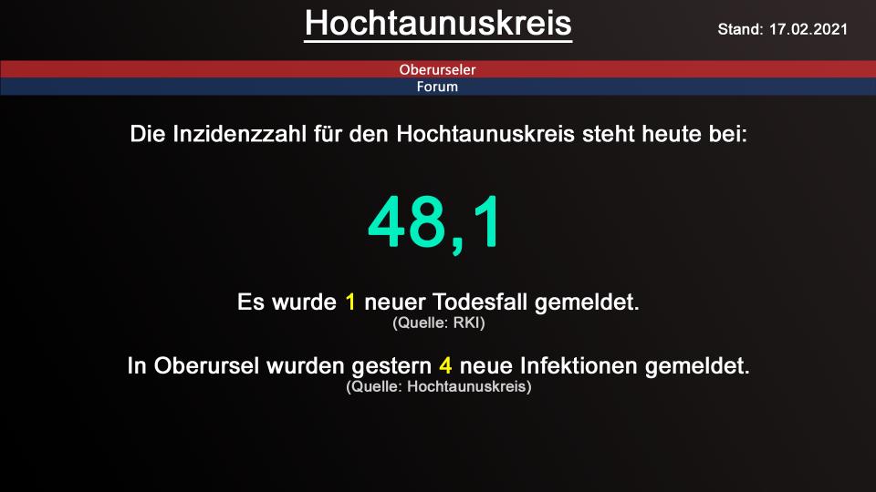 hochtaunuskreis-17022021.png