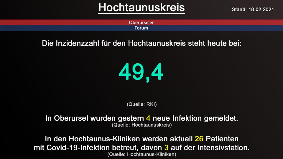 hochtaunuskreis-18022021.png