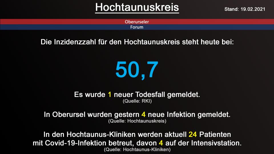 hochtaunuskreis-19022021.png