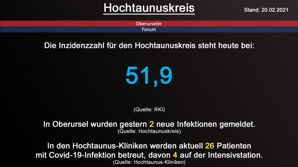 hochtaunuskreis-20022021.png