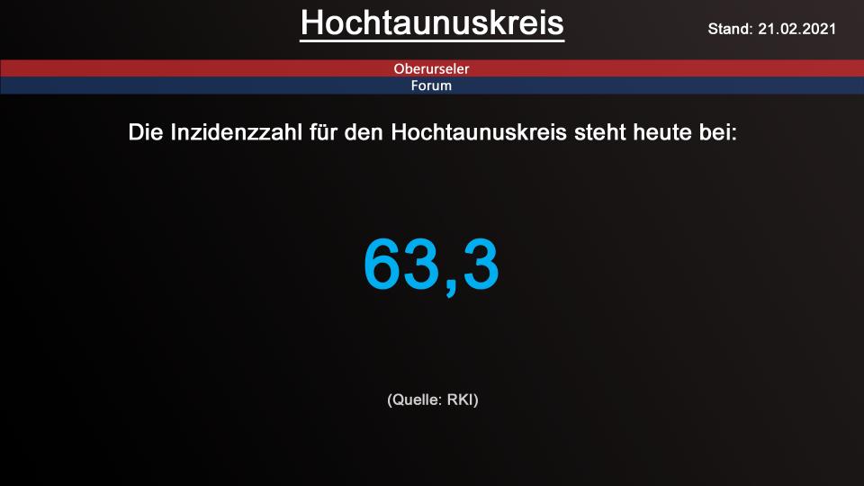 hochtaunuskreis-21022021.png