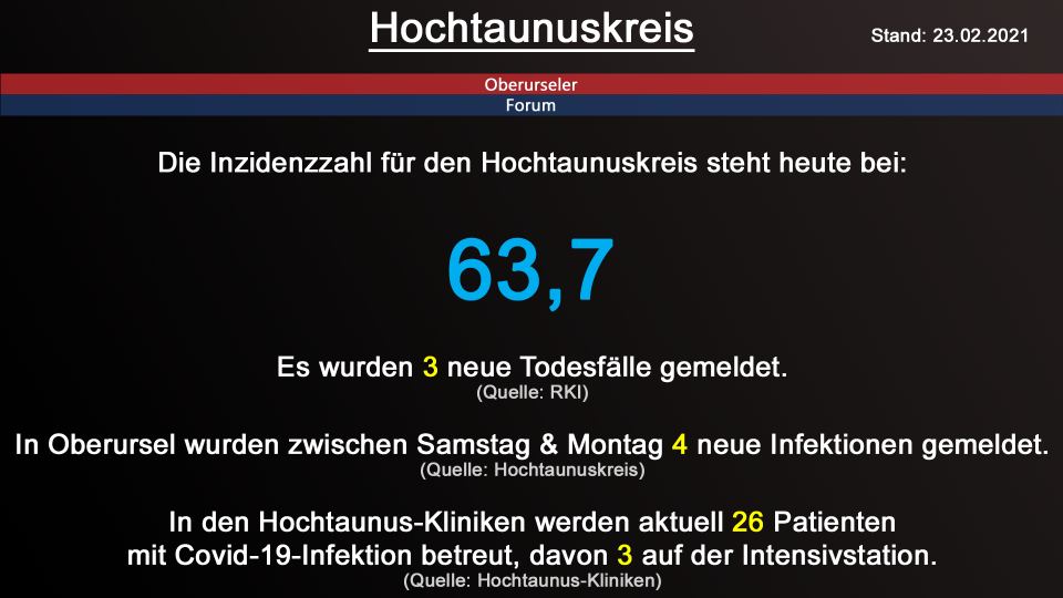 hochtaunuskreis-23022021.png