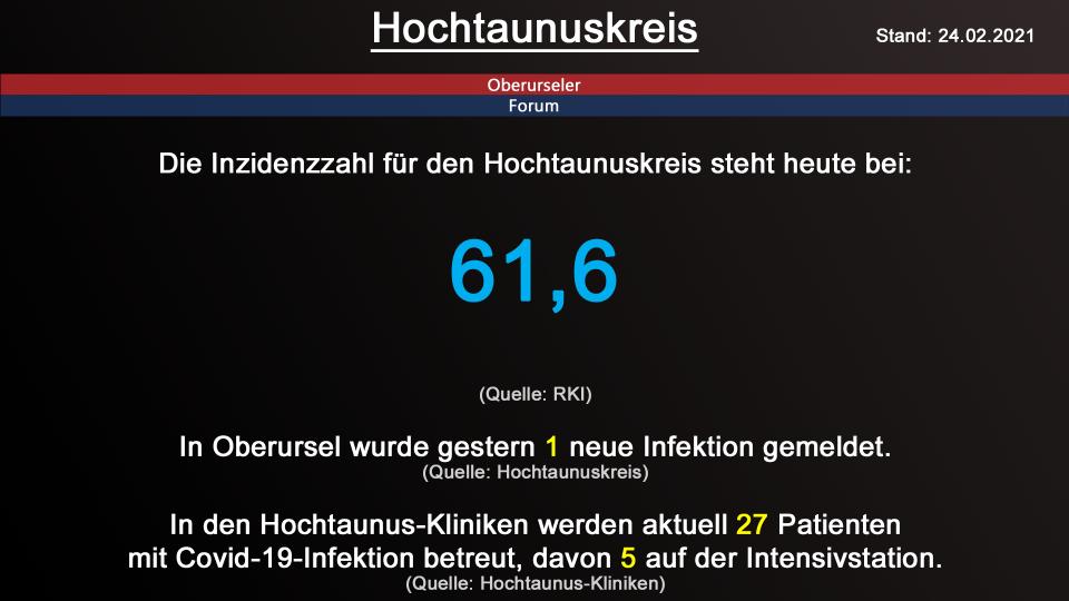 hochtaunuskreis-24022021.png
