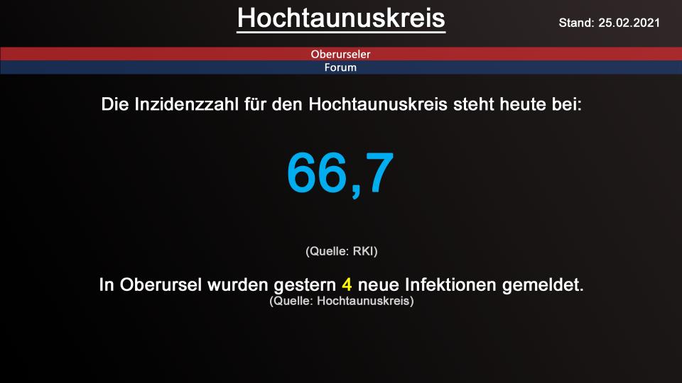 hochtaunuskreis-25022021.png