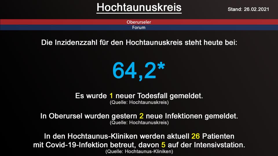 hochtaunuskreis-26022021.png
