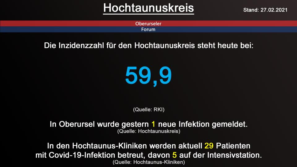 hochtaunuskreis-27022021.png