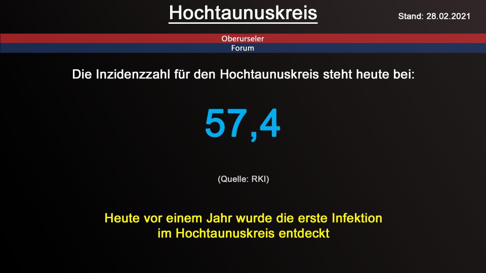 hochtaunuskreis-28022021.png