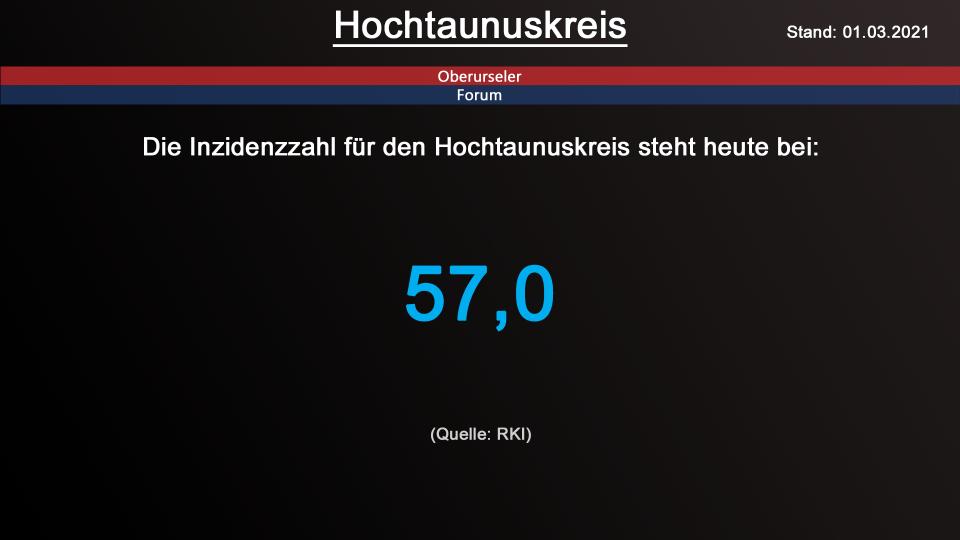 hochtaunuskreis-01032021.png