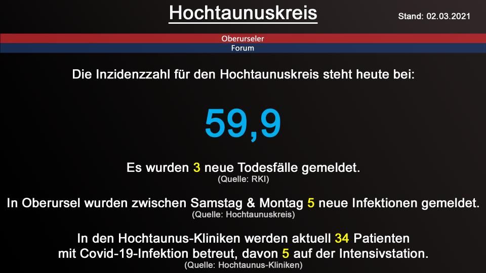 hochtaunuskreis-02032021.png