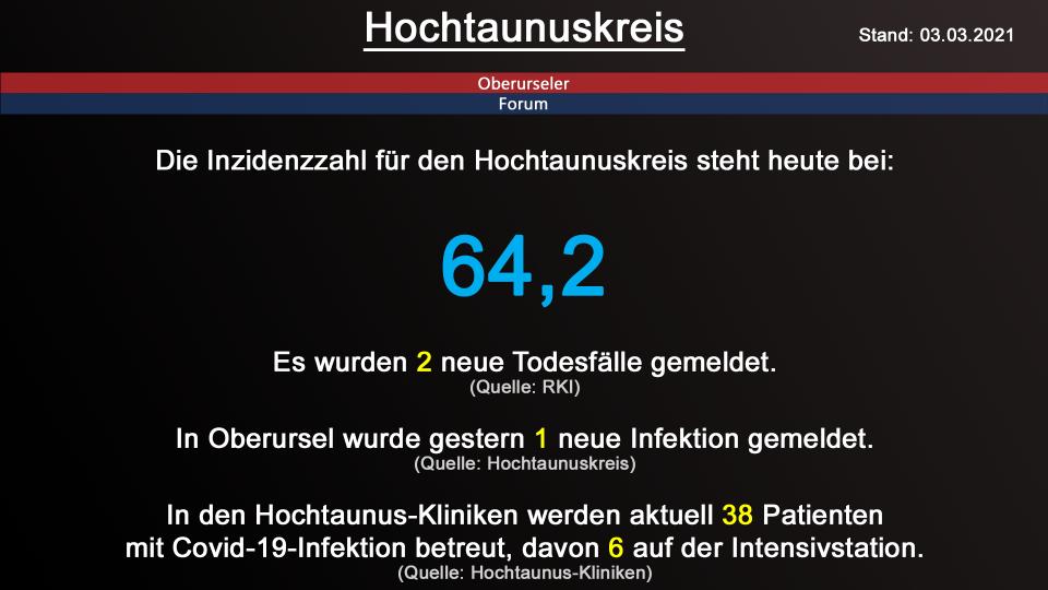 hochtaunuskreis-03032021.png