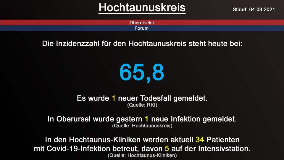 hochtaunuskreis-04032021.png