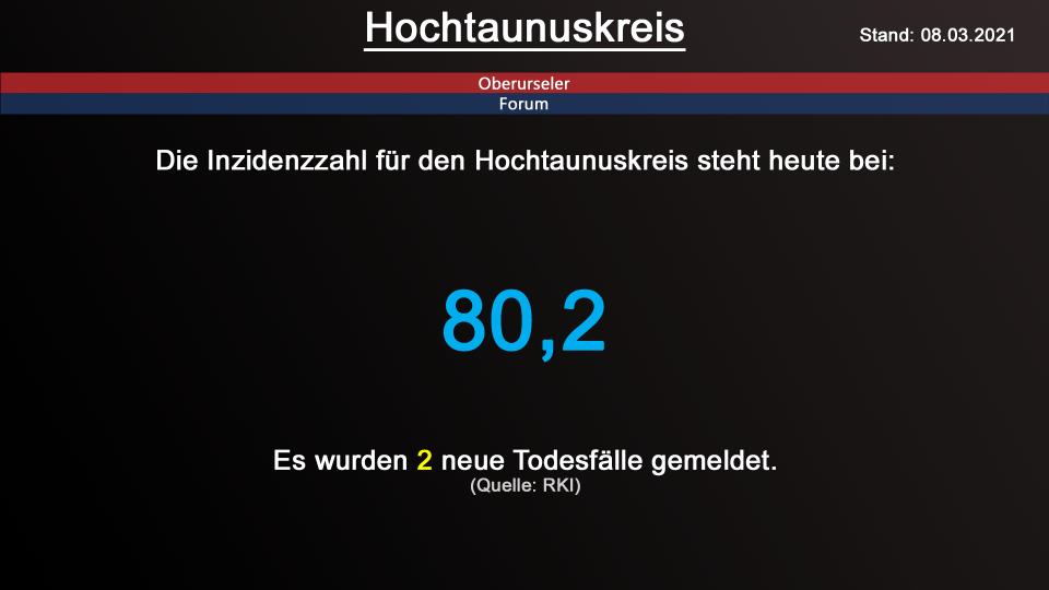 hochtaunuskreis-08032021.png