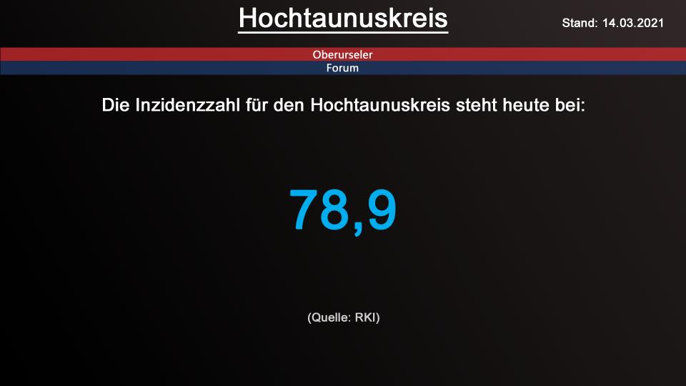 hochtaunuskreis-14032021.png
