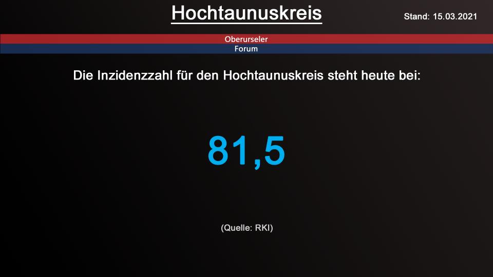 hochtaunuskreis-15032021.png
