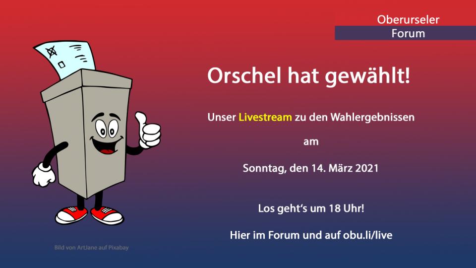 orschel-hat-gewählt.png