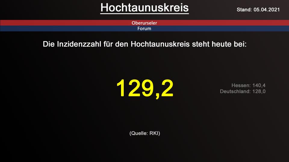 hochtaunuskreis-05042021.png