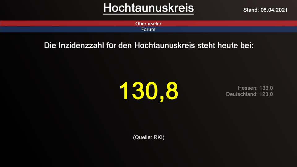hochtaunuskreis-06042021.png