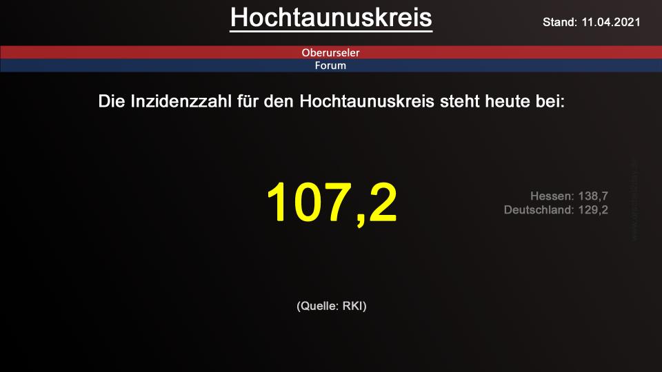 hochtaunuskreis-11042021.png